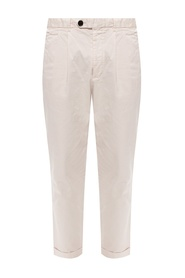Andaman trousers