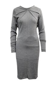 Knit Dress -Pre Owned Condition Excellent
