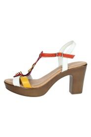MF0251368-P Sandals