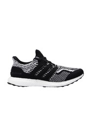 Ultra BOOST DNA sneakers