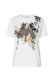 T-shirt Pata