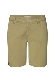 Marissa Air Shorts