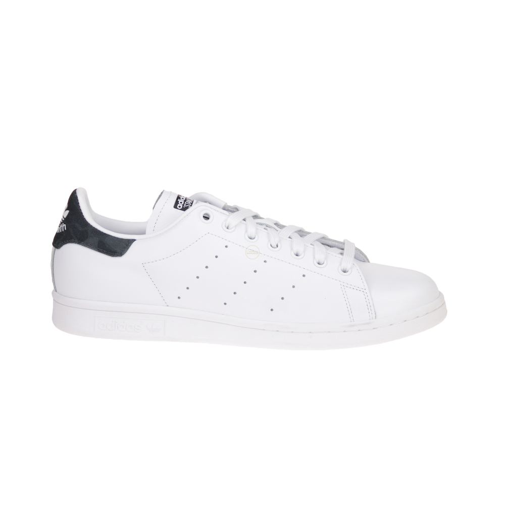 Stan Smith Sneaker Camouflage
