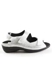 Shoes 7357-218-7631