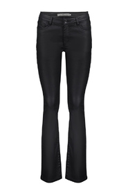 Broek flair coated