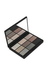 9 Shades Shadow Collection