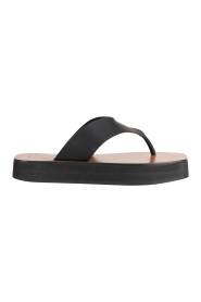 Sandals Melitto