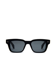 JMMML1D sunglasses