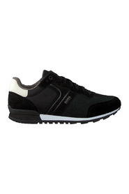 Lage sneakers Parkour Runn