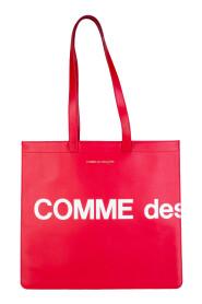 Bag SA9001HLCOWHIDE