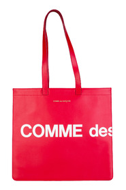 Handbag SA9001HLCOWHIDE