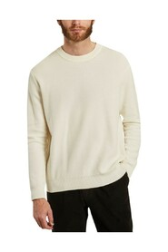 Risby knitted sweater
