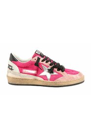 Sneakers GWF00117F002050