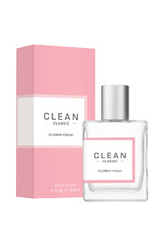 Flower Fresh Eau de Parfum 60 ml.