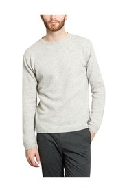 Sigfred Jumper