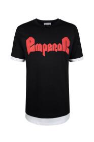 """T-shirt """"Deniro Oversize"""""""
