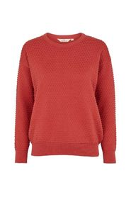 Vicca Sweater Mineral Red BA9606 360