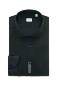 Shirt  - 558ACTIVE11460-004