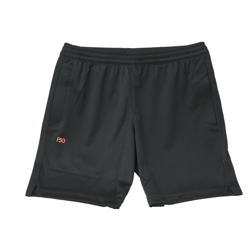 F50 Training Shorts