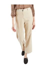 Cookie Co Velvet Pants