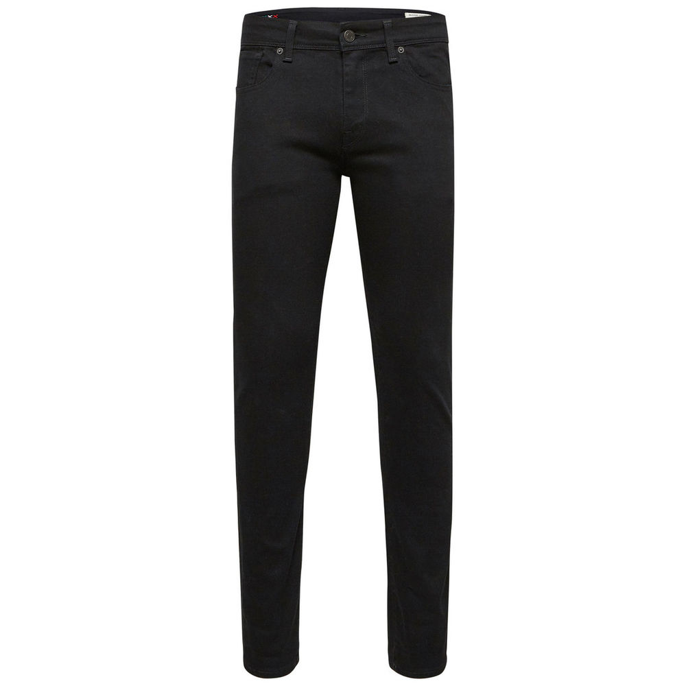 Selected Leon Slim Fit Jeans