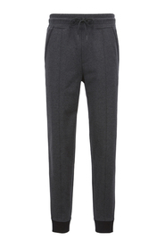 Hugo Boss Lounge Pants Dark Grey-L