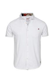 shirt P21SHAKE