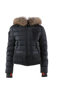 Skimaster Downjacket