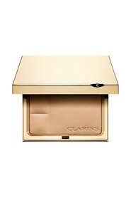 Ever Matte Mineral Powder Compact 01 Gennemsigtig Fair 30ml