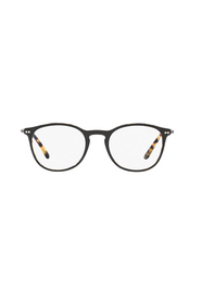 Glasses AR7125 5622