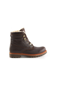 New Aviator B3 Napa Grass Marn ankle boots