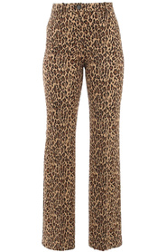 Pantalon  1g16t2-8543