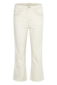 LivaCR Jeans - Shape Fit BCI