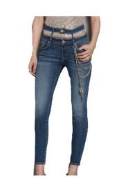 Vaqueros jeans