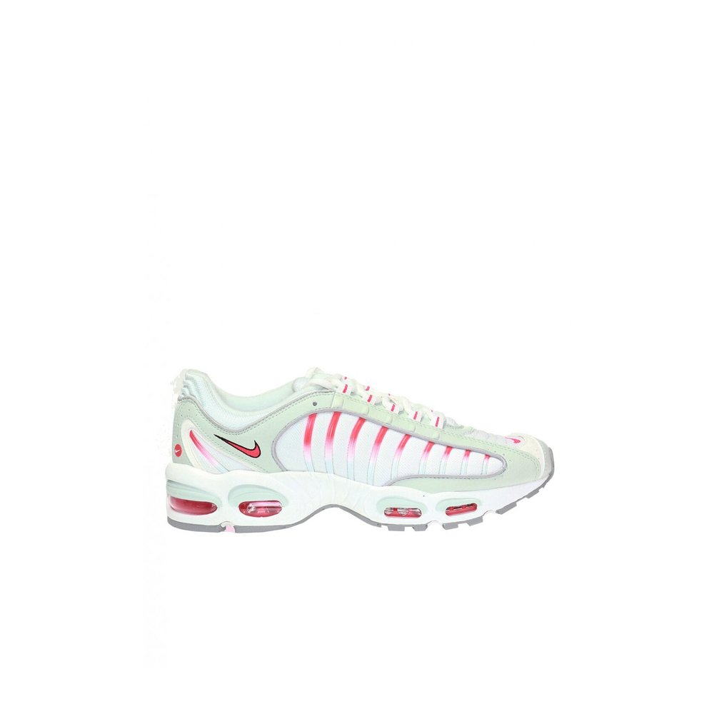 Nike Air Max Tailwind IV SE BRS 1000 | 43einhalb Sneaker Store