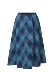 Skirt 21781