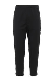 Trousers 03395247