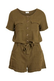 Vila Safri Playsuit