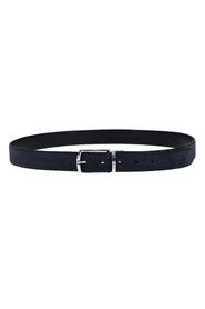 DANIELE ALESSANDRINI Belts