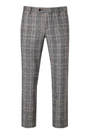 TROUSERS 6286 1453 087