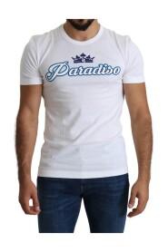 Paradiso Crown T-shirt