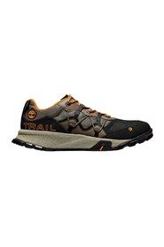 Garrison Trail Sneakers