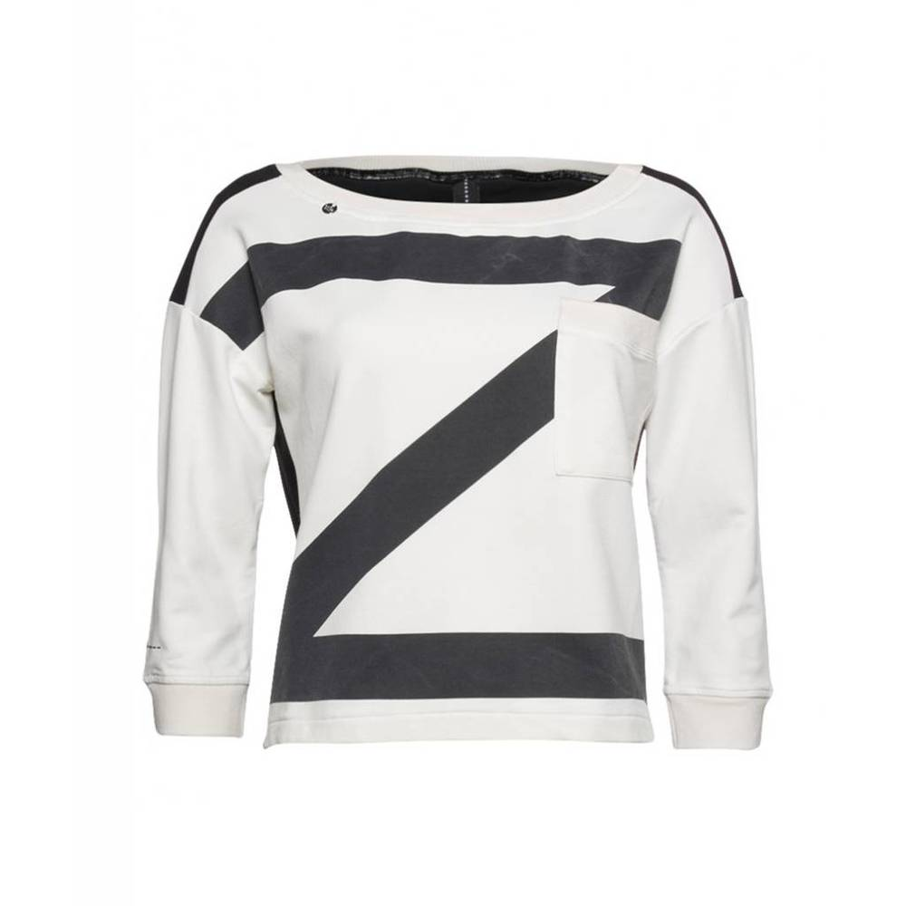 Zip73 416/62/01 sweater Z