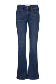 Alli Kjerne Flare Jeans