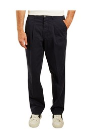Classic fit chino pants