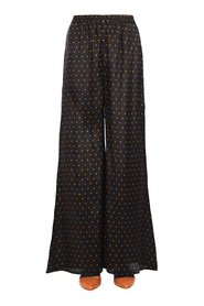 Trousers 20SMMDPW00002