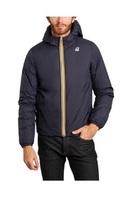 Windbreaker Jacques thermo plus double