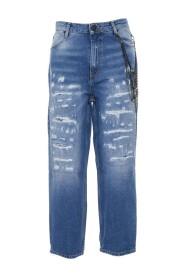 Jeans GBD10423 12