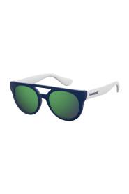 sunglasses YYA3CR0A