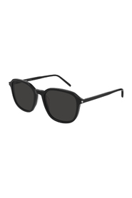 Sunglasses SL 385